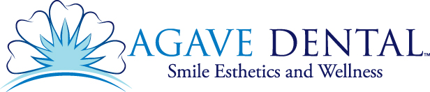 Agave Dental Logo